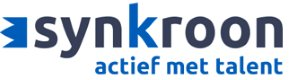 Logo Synkroon